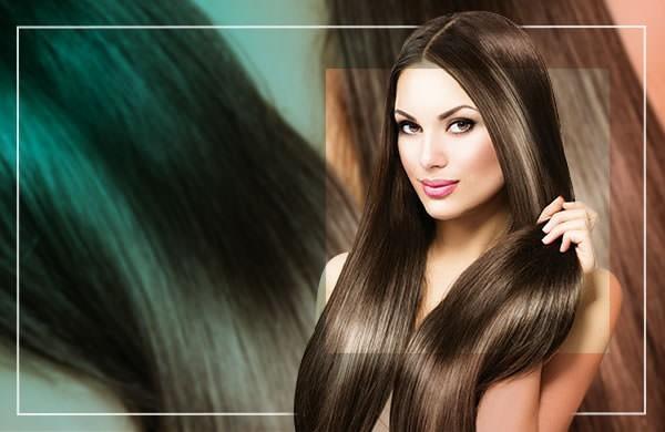 ¿Cómo hacer crecer el cabello? Nuala te da 6 prácticos consejos
