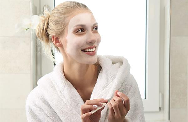 mascarillas - Nuala productos de belleza