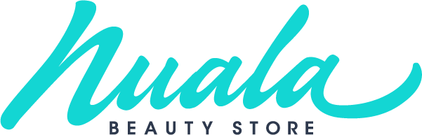 Nuala Beauty Store