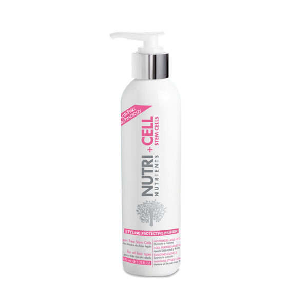 NU102 2 | Nuala Beauty Store