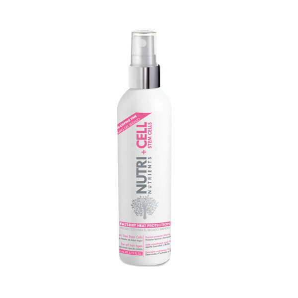 NU103 2 | Nuala Beauty Store