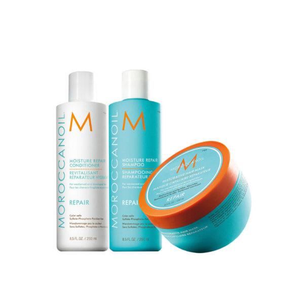 NU161 2 | Nuala Beauty Store
