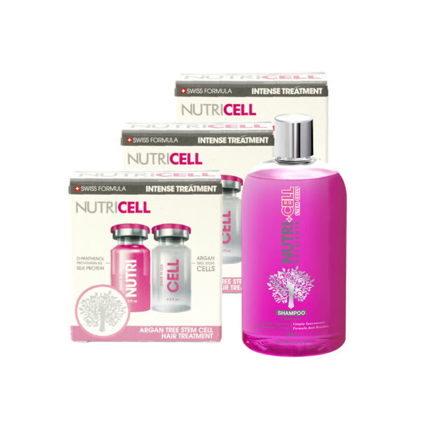 NU171 2 | Nuala Beauty Store