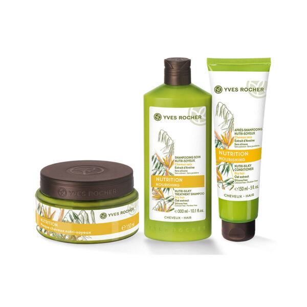 NU243 2 | Nuala Beauty Store