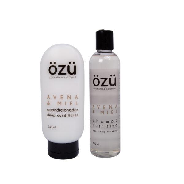 NU321 2 | Nuala Beauty Store
