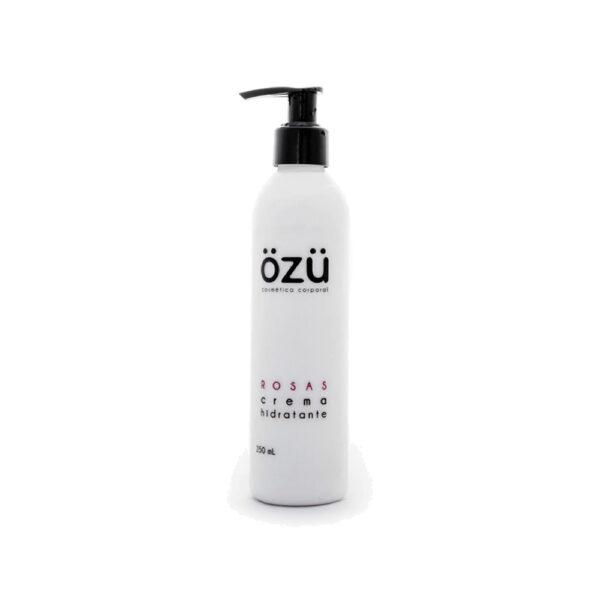 NU322 2 | Nuala Beauty Store