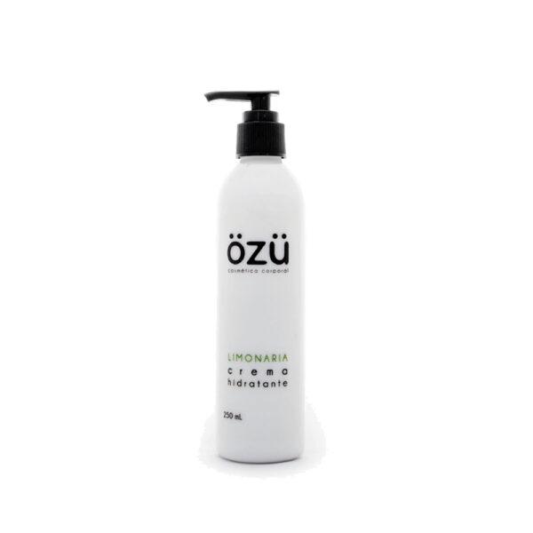 NU323 2 | Nuala Beauty Store