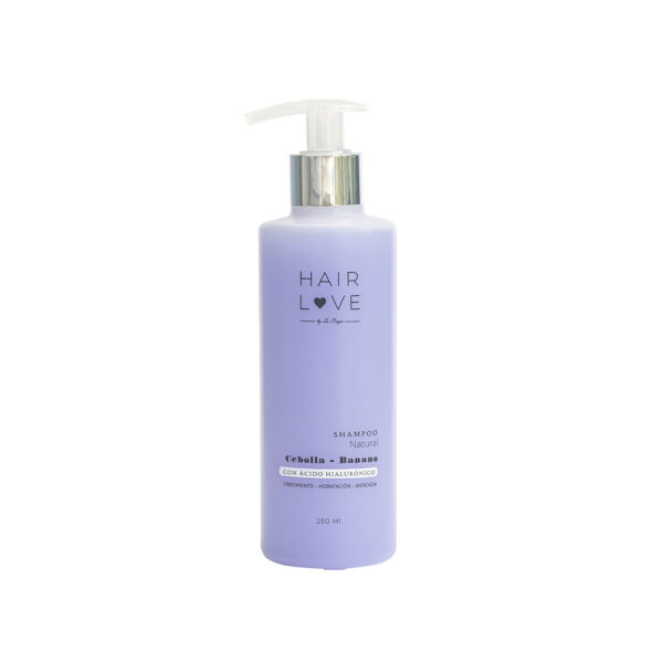 NU353 2 | Nuala Beauty Store