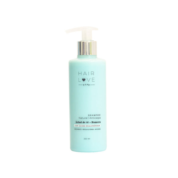 NU356 2 | Nuala Beauty Store