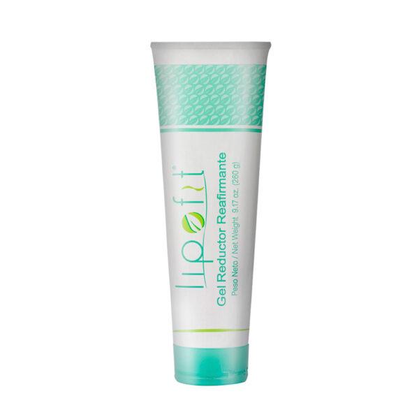 NU392 2 | Nuala Beauty Store