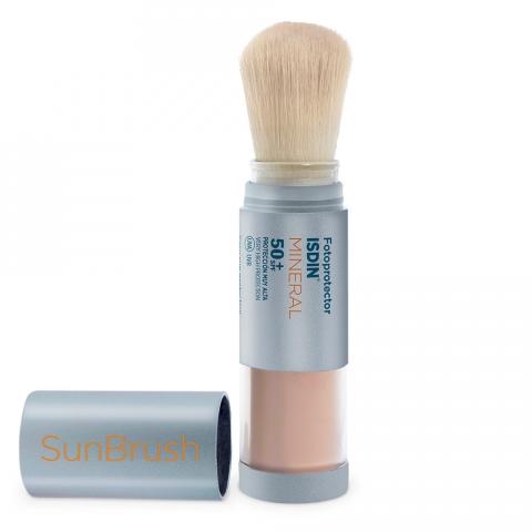 NU418 1 2 | Nuala Beauty Store