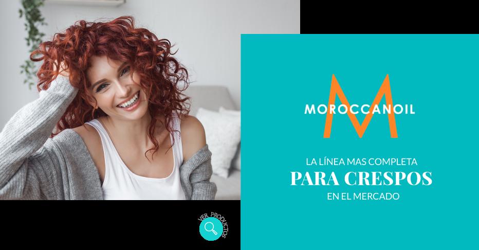 banner maraccanoi 3 | Nuala Beauty Store