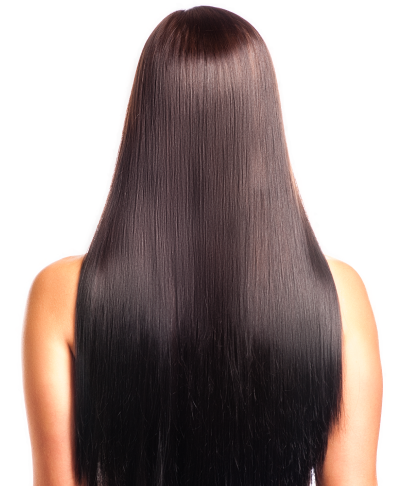 cabello-nutricell