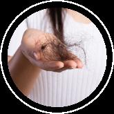 item dermatitis | Nuala Beauty Store