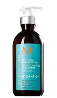 item hidratante 1 | Nuala Beauty Store