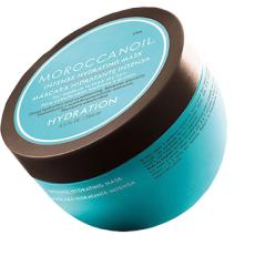 item hidratante 3 | Nuala Beauty Store