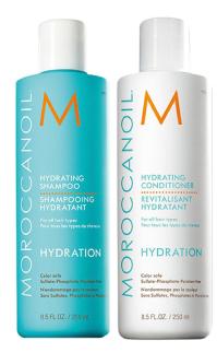 item hidratante 4 | Nuala Beauty Store
