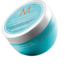 mascarilla hidratante | Nuala Beauty Store
