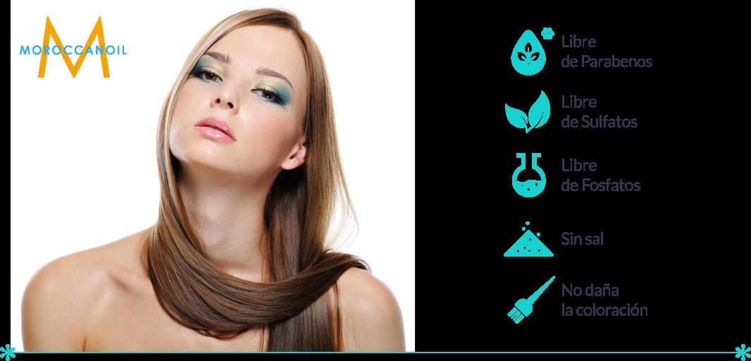 moroccanoi caracteristicas | Nuala Beauty Store