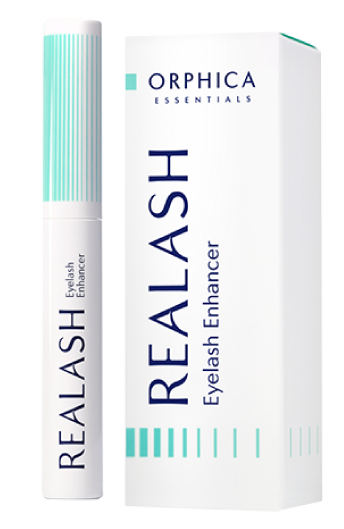 producto-relash