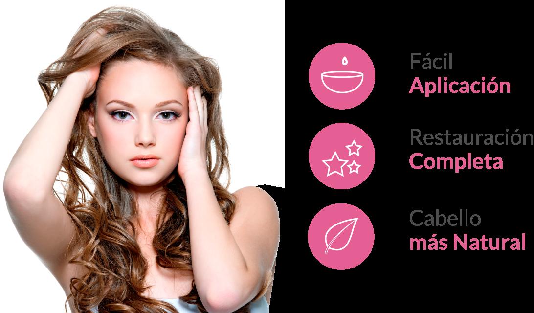 resp aplicacion nutricell 2 | Nuala Beauty Store