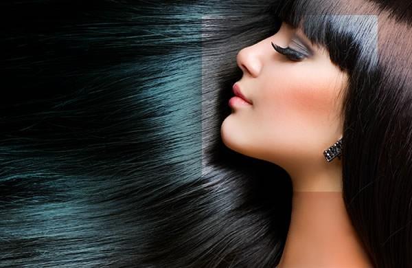 3 sencillos tratamientos para hacer crecer el cabello rápido