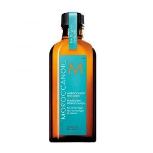 NU477 Tratamiento Moroccanoi 125 ml | Nuala Beauty Store